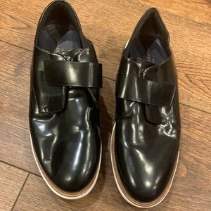 New cole haan shoes